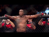 Fight Night Japan Saint Preux vs Okami - Joe Rogan Preview