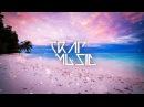 Snoop Dogg Wiz Khalifa - Young, Wild and Free ft. Bruno Mars (Konglomerate Trap Remix)