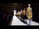 Неделя моды в Париже показы по новым стандартам для моделей новости