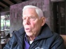 Gen. Stubblebine on 9/11 -OH MY GOD!