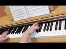 Дуэт принцессы и трубадура на клавесине Бременские Музыканты