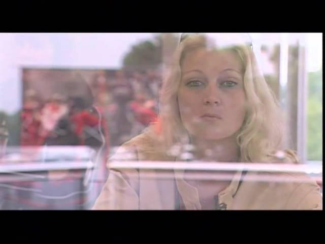 Своими глазами: 24 Часа Ле-Мана - Гонка, длиною в жизнь (2008).