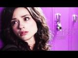 Allison Argent - I'm a Goner