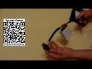 Прибор для заправки фреоном кондиционер в автомобиле посылка из китая