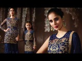 Designer Indo Western Dresses for Women &amp Gowns Style Party Wear Indo Western Dresses for Girls -DNU