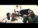 Goon Boy AG's II ft Kooper Kaiser Bower Eudave Decko Jay Ontiveros Anthony Rodríguez
