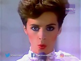 Sheena Easton - For your eyes only (videoaudio edited &amp restored) HQHD