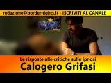 Ipnosi, Calogero Grifasi risponde alle critiche - BN PODCAST