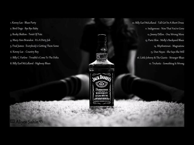 Whisky-Blues Vol 6