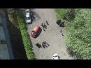 Лазер страйк в Бобруйске