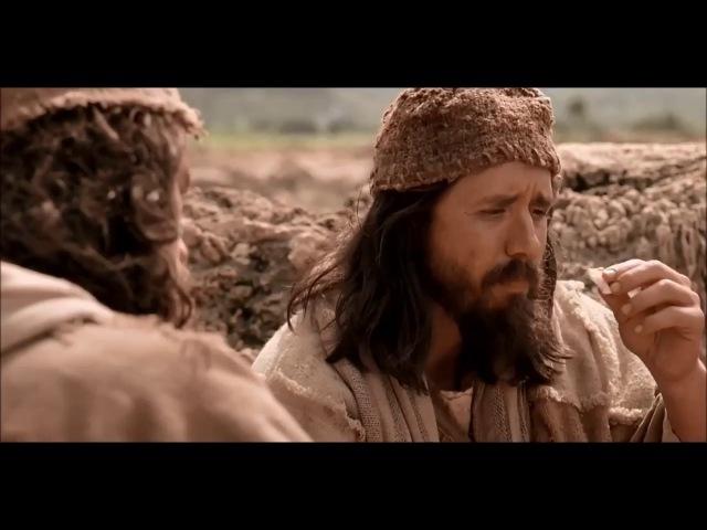 Слова и дела Апостолов Иисуса Христа / Фильм