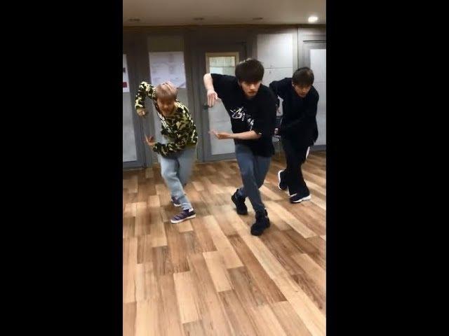 (방탄소년단) BTS - Twitter Video Compilation 2016