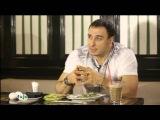 """Лучшие видео youtube на сайте    main-host.ru      """"5 правил здорового питания"""". Фильм из цикла """"Еда живая и мерт"""