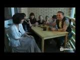 Лучшие видео youtube на сайте    main-host.ru      Иван Охлобыстин (Фильм-биография)