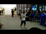 Упражнения со штангой от олимпийского чемпиона по греко-римской борьбе Алексея ...