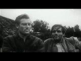 Никто не хотел умирать 1965 СССР фильм