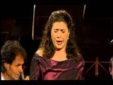 Haydn Cecilia Bartoli &amp Nicolaus Harnoncourt