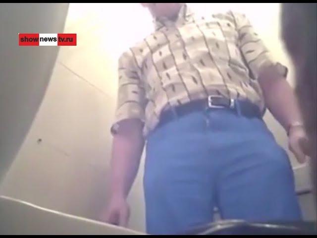 skritaya-kamera-u-zhenshin-v-tualete
