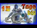12 Tage bis ELEX - Alb Trailer Analyse