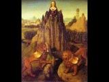 Marc-Antoine Charpentier Magnificat