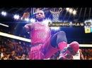 NBA Live 18 - Legend Has it ft. LeBron James