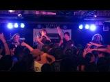 Napalm Death - Dear Slum Landlord... (Live at Ishinomaki 932016)