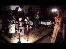 X Tradicinių šokių klubo vasaros stovykla 04 08 2013 00296