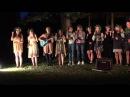 X Tradicinių šokių klubo vasaros show under the oak 2 08 2013 00238 41