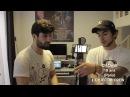 MB14 CHANJE - Freestyle Beatbox/Rap