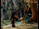 Волк и телёнок (1984)...