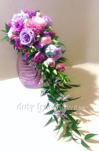 Купить цветы петергоф доставка цветов город лида беларусь