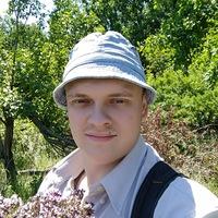 Дмитрий Лобзин