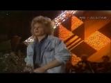 Виктор Салтыков и гр.Электроклуб - А Я Тебя Не Прощу ( 1989 )