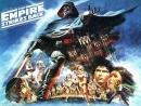 Звездные войны. Эпизод 5 Империя наносит ответный удар / Star Wars Episode V / 1980