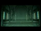 Depeche Mode - Heaven (Freemasons Club Mix⁄dj ro-land© Video Edit)2013