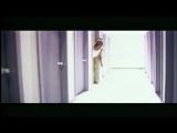 Davina Feat. Raekwon - So Good (Remix)