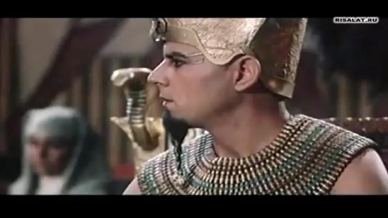 Пророк Юсуф (мир Ему) 3.mp4