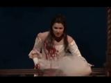 Anna Netrebko - Il dolce suono (