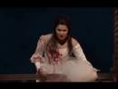 """Anna Netrebko - Il dolce suono (""""Lucia di Lammemoor"""", Gaetano Donizetti)"""