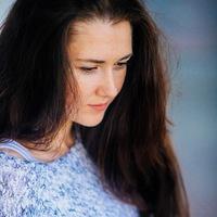 Юлия Швецова фото