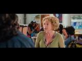 Большие мамочки- Сын как отец (2011)