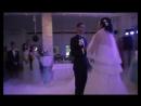 Скорочений варіант весілля
