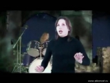 ALKONOST Waiting _ Russian Female Fronted Folk Metal _ Official Video (2004)