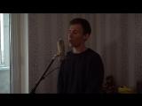 Kodaline - All i want (Dmitry Mogila Cover)