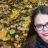 Irina Petrushkina