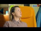 13.Василиса (2016).HDTVRip.RG.Russkie.serialy..Files-x