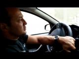Пилот Артур Ардавичус о Renault DUSTER Dakar