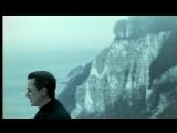 Schiller feat. Peter Heppner - I feel you