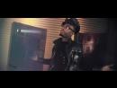 B.o.B feat. T.I., Young Jeezy - Strange clouds (Remix)
