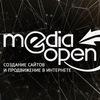 MediaOpen. вся интернет реклама